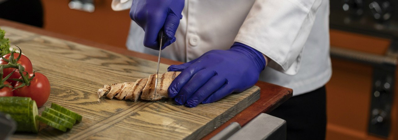 Real-Benefits-of-Sous-Vide-Chicken