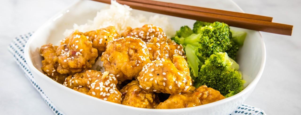crispy-sesame-chicken-2085x800